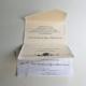 Ruční papír Cartiera Amatruda a Crómatico